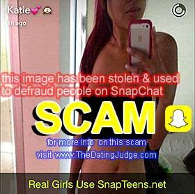 www.Snapteens.net