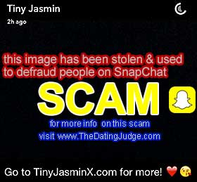 www.Tinyjasminx..comjpg
