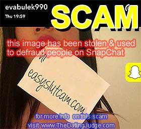Easyslutcam.com