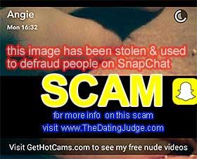 Gethotcams.com