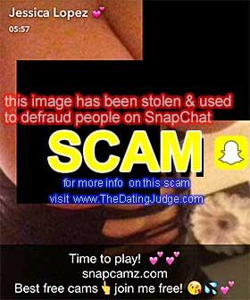 Snapcamz.com