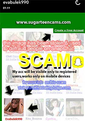 SugarTeenCams.com