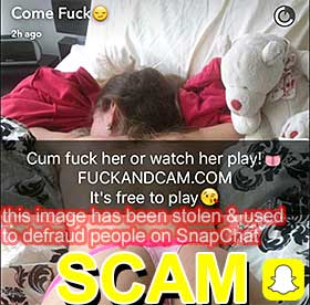 fuckandcam.com