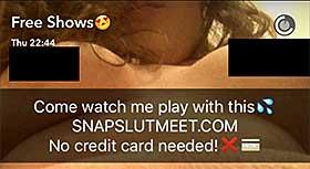 snapslutmeet.com
