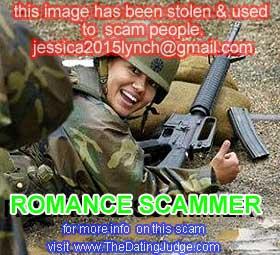 Lt.Gen_.Jessica_-Lynch.