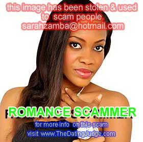 sarah-zamba