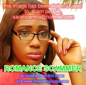 sarahzamba@hotmail.com