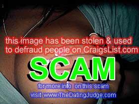 Craigsmail.org