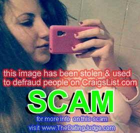 is easysex.com real