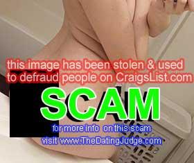 www.flirtsgirls.com